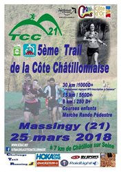 Trail de Massingy (21)